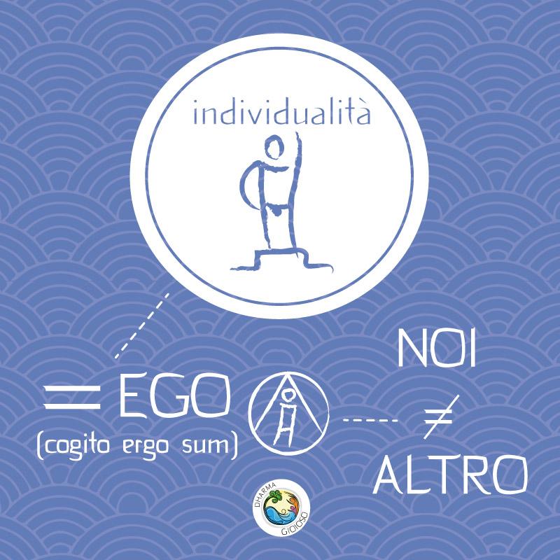 infografica_INDIVIDUALITA_DR_800x800